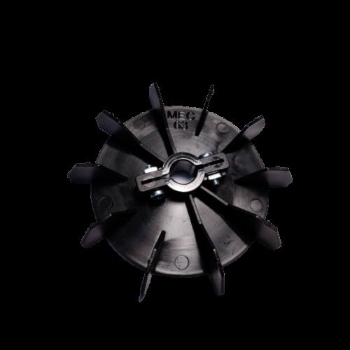 MEC 63 - 12 - Ventilátor