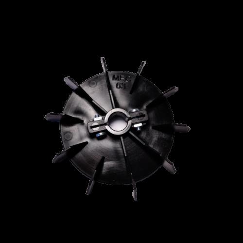 MEC 63 - 14 - Ventilátor