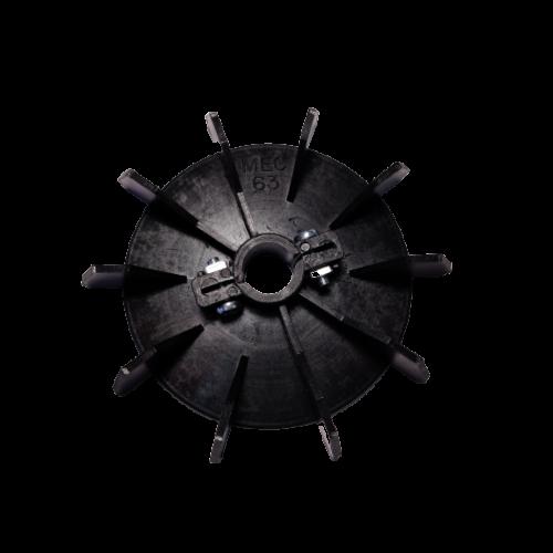 MEC 63 - 15 - Ventilátor