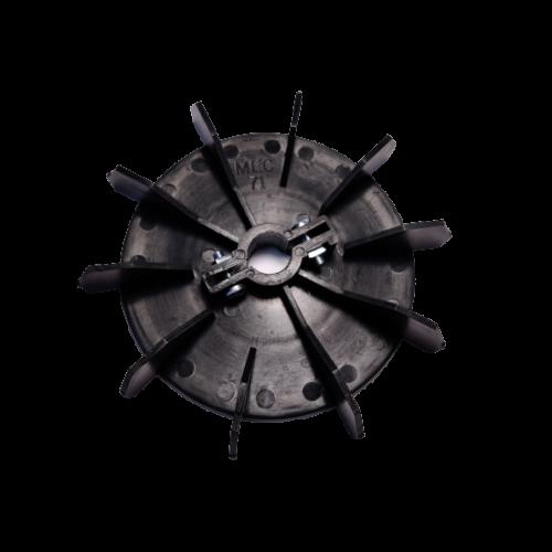 MEC 71 - 14 - Ventilátor