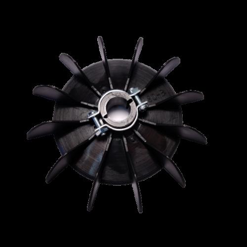 MEC 80 - 17 - Ventilátor