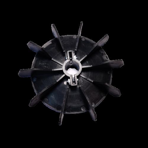 MEC 80 - 19 - Ventilátor