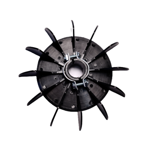 MEC 80 - 20 - Ventilátor