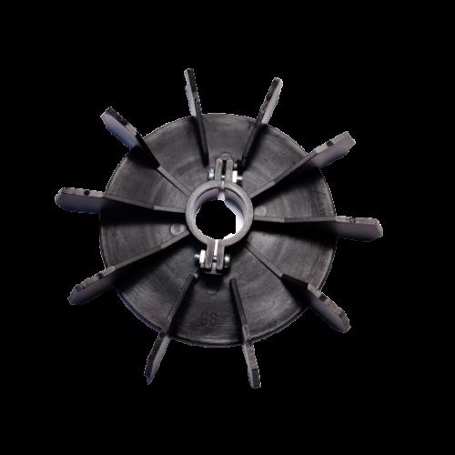 MEC 90 - 25 - Ventilátor