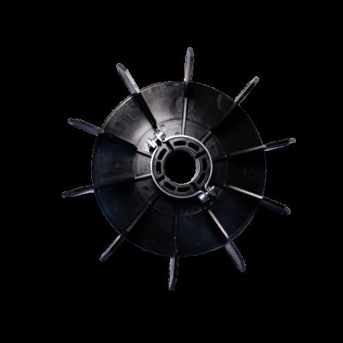 MEC 112 - 30 - Ventilátor