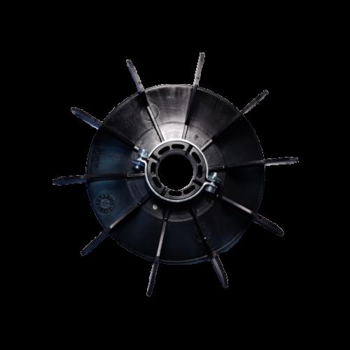 MEC 112 - 32 - Ventilátor
