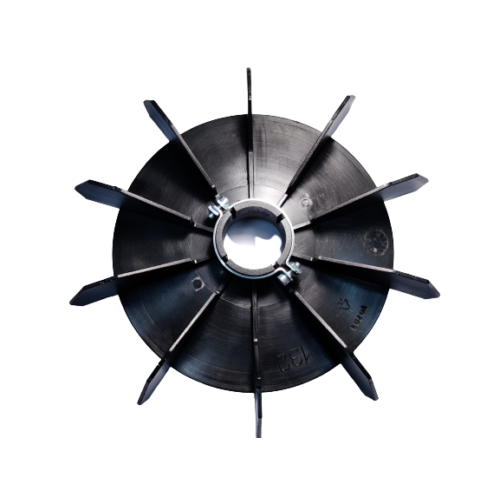 MEC 132 - 40 - Ventilátor
