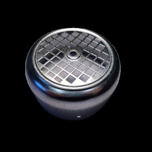MEC 63 - Ventilátor burkolat
