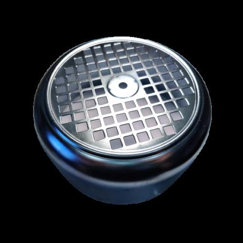 MEC 90 - Ventilátor burkolat