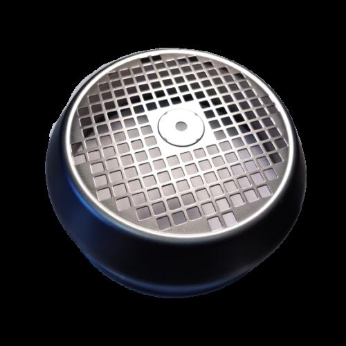 MEC 112 - Ventilátor burkolat