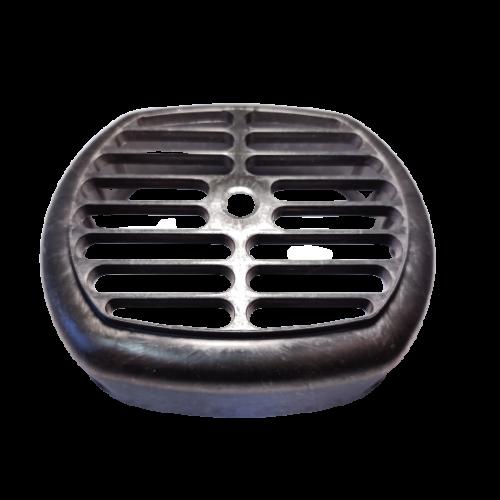 IMI 71 - Ventilátor burkolat