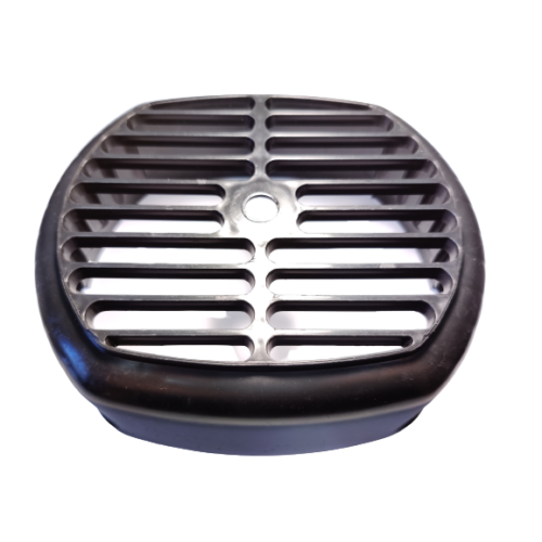 IMI 80 - Ventilátor burkolat