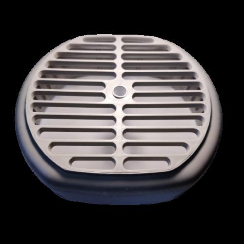 IMI 90 - Ventilátor burkolat