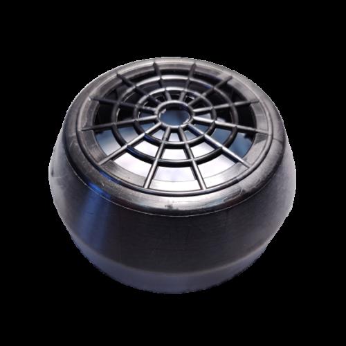 3/71 - Ventilátor burkolat