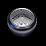 Kép 1/2 - MEC 63 - Ventilátor burkolat