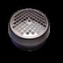 Kép 1/2 - MEC 71 - Ventilátor burkolat