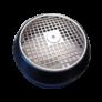 Kép 1/2 - MEC 112 - Ventilátor burkolat