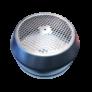 Kép 1/2 - MEC 160 - Ventilátor burkolat