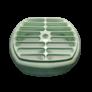 Kép 1/2 - IMI 63 - Ventilátor burkolat