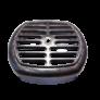 Kép 1/2 - IMI 71 - Ventilátor burkolat