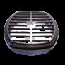 Kép 1/2 - IMI 80 - Ventilátor burkolat