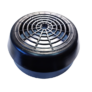 Kép 1/2 - 3/100 - Ventilátor burkolat